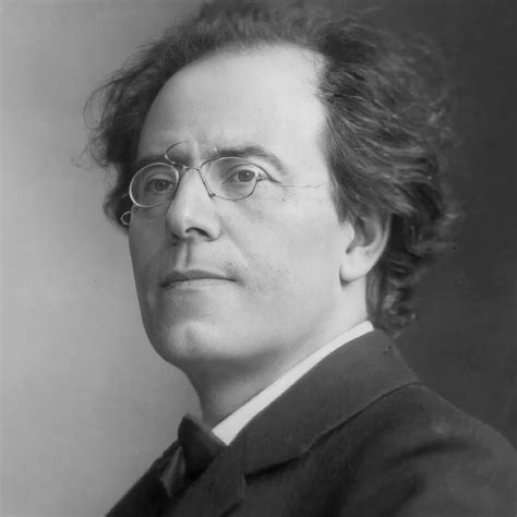 Gustav Mahler music, videos, stats, and photos | Last.fm