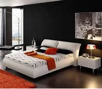 Bedroom Paint Ideas Cool Bedroom Paint Ideas Pictures