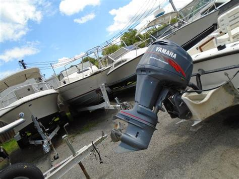 Yamaha Boats For Sale Virginia by Yamaha Z200txrz Boats For Sale In Chesapeake Virginia