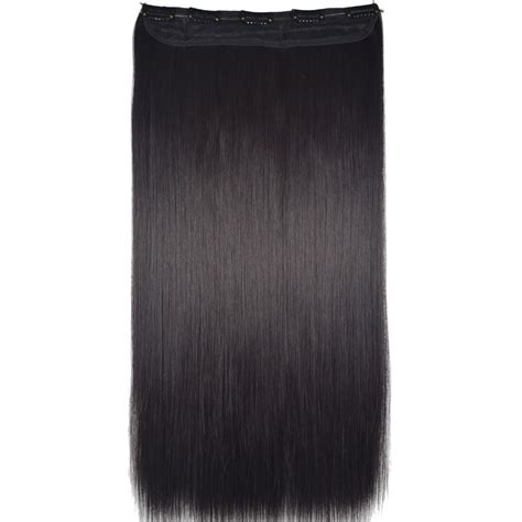 Cheap Clip On Buy Quality Clip In Hair Directly From