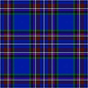 Tartan Backgrounds and Codes for any Blog web page phone