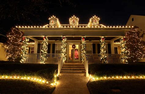 fort worth lighting lights clearview dallas fort worth triachnid