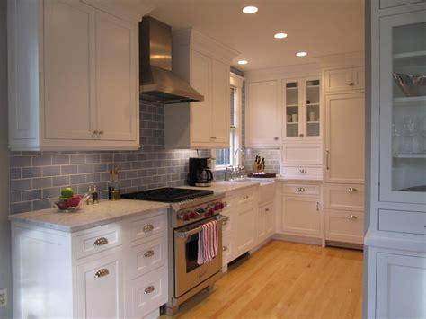 ceramic tile kitchen backsplash kitchen subway tile backsplash kitchen traditional with