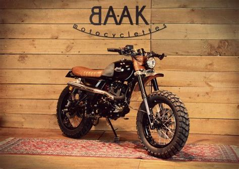 Best 25+ Small Motorcycles Ideas On Pinterest