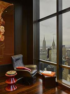 Take, A, Look, Inside, One, Of, The, Largest, Luxury, Apartment, In, Manhattan, That, Looks, Like, An, Art, Gallery