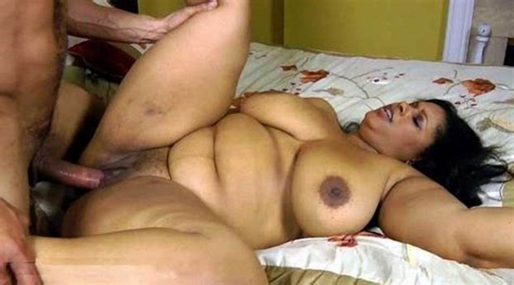 #Mature #Pussy #Of #A #Lady #Fucked #Full #Night