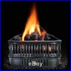 hargrove gas logs pilot light gas fireplace logs blog archive hargrove gas log style
