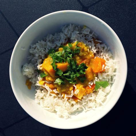 recette de cuisine vegetarienne recette de cuisine bio et vegetarienne