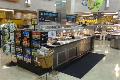 harris teeter un tr 232 s beau magasin alimentaire