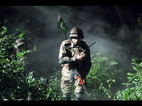 pak army  latest songs   rahat fateh ali khan