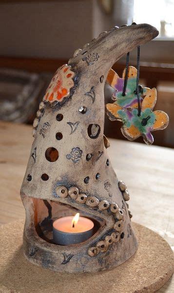 windlicht brix   von keramik kreativ auf dawandacom