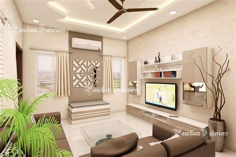 bungalow interior design  top  interior designers bangalore