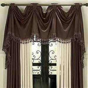jcpenney draperies valance on popscreen