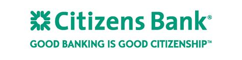 citizens bank customer service phone number citizens bank credit card payment login address