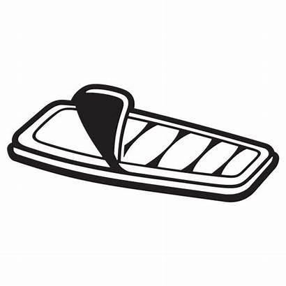 Sleeping Bag Clipart Bags Clip Cliparts Clipartmag