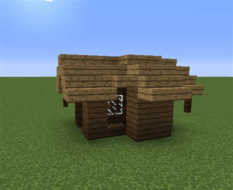 minecraft shed garden shed grabcraft your number one source for