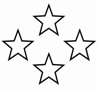 Stars Star Clip Clipart Svg Transparent Background