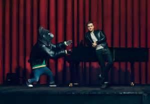 Elton John Im Still Standing by Illumination Presents Sing Cast Amp Characters Special Art