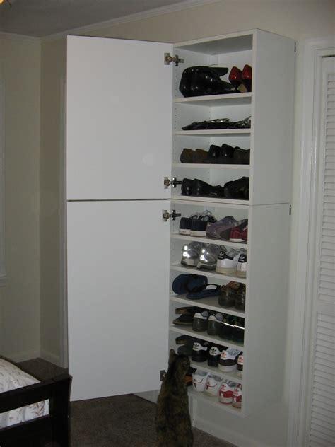 ikea shoe closet interior compact ikea shoe closet for better organizer