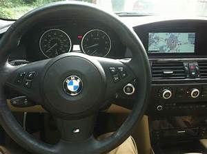 Find Used Rare 6 Speed 2010 Bmw 535i Xdrive M