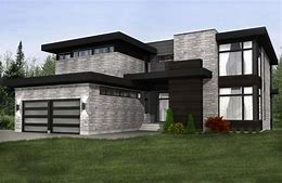 High quality images for maison moderne zen desktop603d.ga
