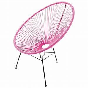 Fauteuil Exterieur Pas Cher : fauteuil color pas cher id es de d coration int rieure french decor ~ Teatrodelosmanantiales.com Idées de Décoration