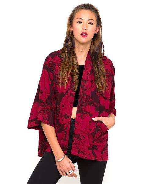 kimono jackets jackets
