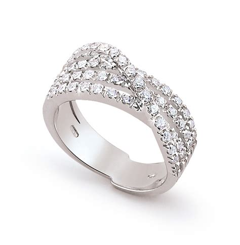 Under $5,000  Engagement Rings, Diamond Rings And Wedding