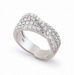under 5000 engagement rings diamond rings and wedding With italian wedding rings