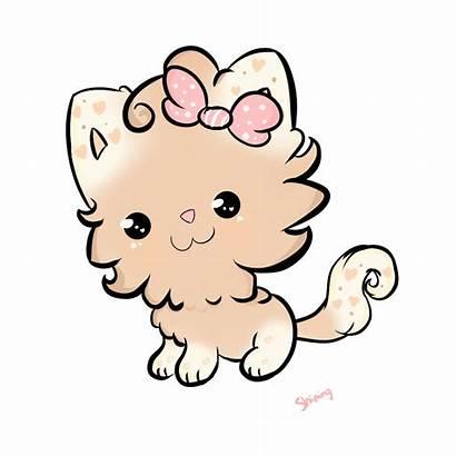 Kawaii Pony Unicornio Mascota Imagenes Pngs Vomito