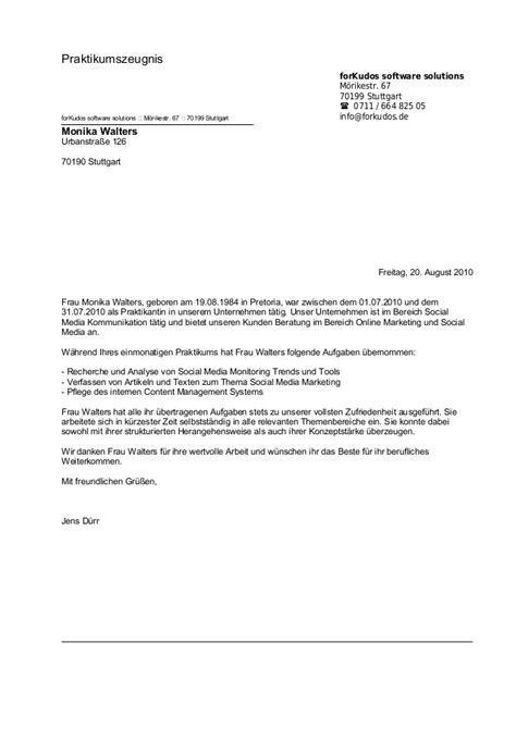 letter of acceptance b comm certificate with transcripts university of pretoria 30517