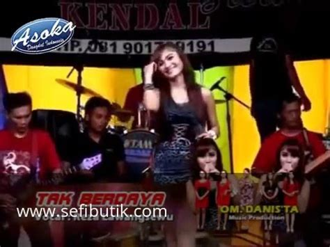 Download Lagu Dangdut Koplo Tak Berdaya Resa Lawang