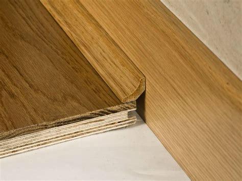 flooring trim flooring conundrum our metricon hudson
