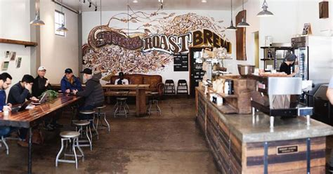 Sharing the 5 most instagrammable coffee shops in sacramento. Sacramento, CA | 10 Unexpectedly Awesome Coffee Cities | Livability