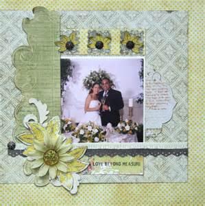 wedding scrapbook wedding scrapbook ideas wedding dresses guide