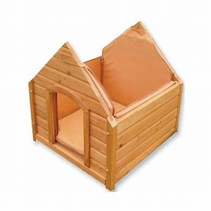 Pet one dog kennel chalet insulation kit large clearance 1 for Dog kennel clearance