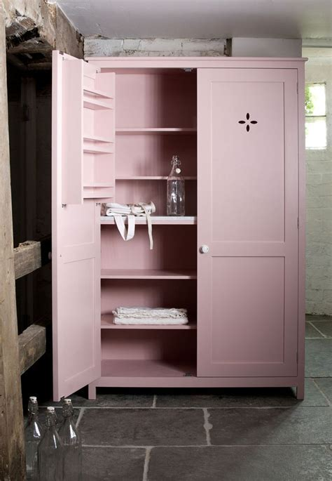 The Kitchen Cupboard by Pantry In Pink Cupboard Pantry Cupboard And Devol Kitchens