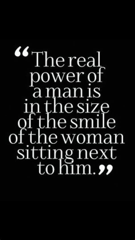 best 25 sweet quotes for him ideas on pinterest