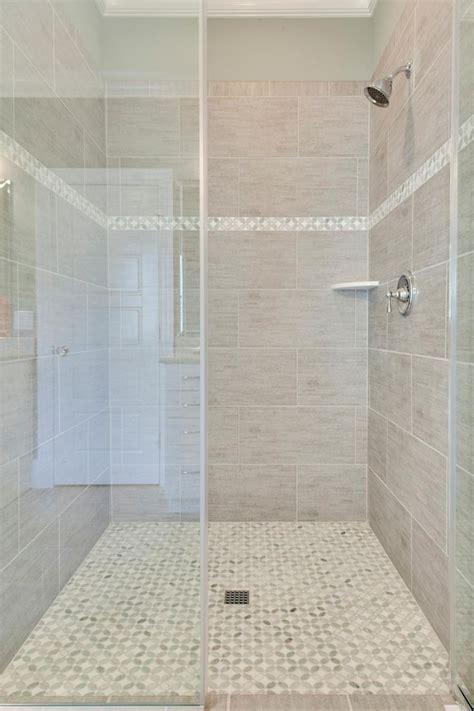 bathroom tile styles ideas subway tile shower floor nyfarms apinfectologia
