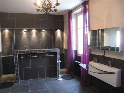 carrelage chambre ide carrelage salle de bain fabulous salle bain