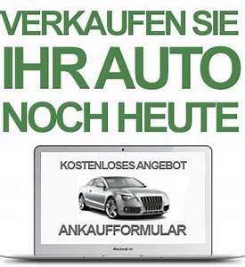Motorschaden Auto Verkaufen : auto ankauf export auto verkaufen leicht gemacht auch ~ Jslefanu.com Haus und Dekorationen