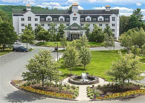 comfort inn suites johnsbury vt hotel reviews - Comfort Inn St Johnsbury