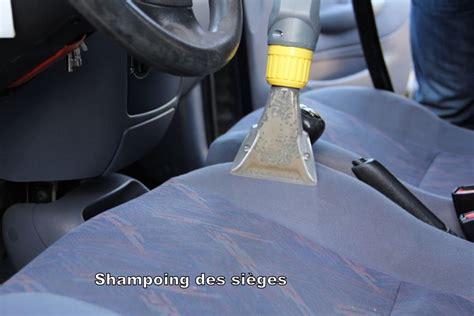 nettoyer siege voiture vapeur nettoyage siege voiture vapeur autocarswallpaper co