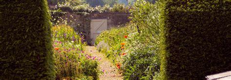 boughton house gardens