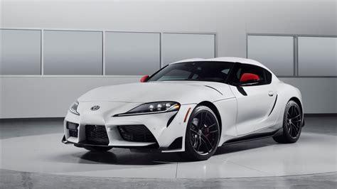 wallpaper toyota supra   cars  detroit auto