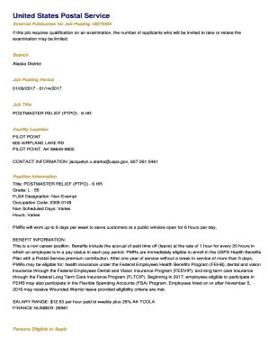 Printable job offer withdrawal letter template - Edit, Fill Out & Download Hot Forms in Word