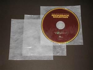 @50 INNER SLEEVE FOR JAPAN MINI LP CD SANWA CARDBOARD   eBay