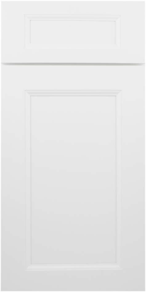 Forevermark Cabinets Uptown White by Uptown White Forevermark Cabinetry Llc