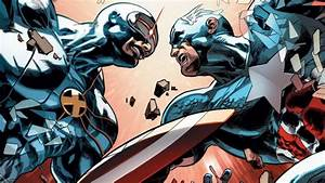 Joe Russo Sets The Record Straight On X Men Joining The