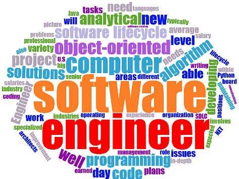 software engineer webopedia definition